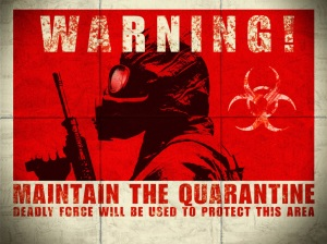 zombie-28-days-later-quarantine-wallpaper