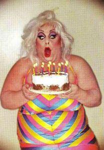 Divine_birthday_cake