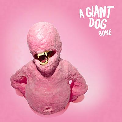 a-giant-dog-bone-post