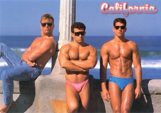 california-boys-520x364