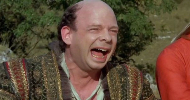 wallace-shawn-maniacal-laughter